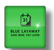 Blue Layaway
