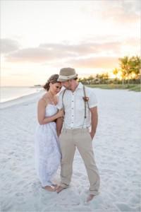 boho-chic-beach-wedding-545-int
